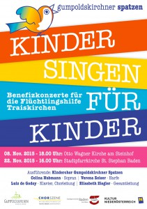 Flyer_Benfitzkonzerte_web