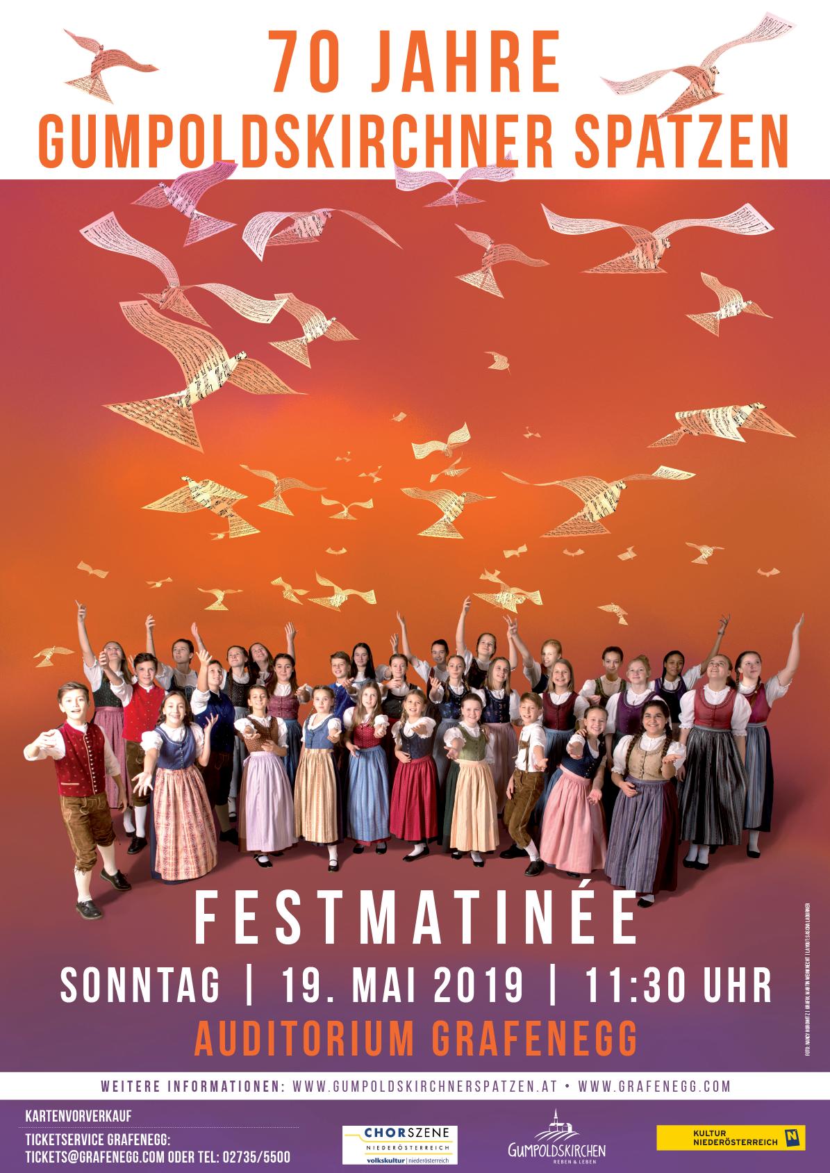 Plakat-Festmatinee_final_V3