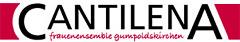 logo_cantilena