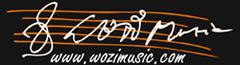 logo_wozimusic