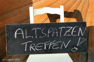 ALTSPATZENTREFFEN-01