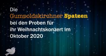 Bildschirmfoto 2020-12-09 um 11.29.22