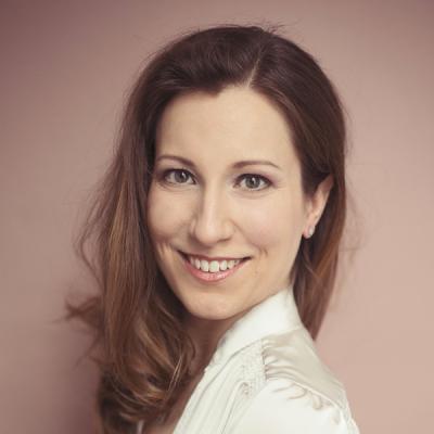Simona Eisinger