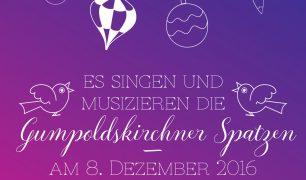 plakat_weihnachtskonzert_2016_web