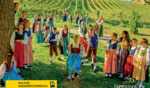 Spatzen_Casting2020_vorschau