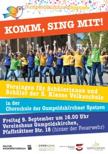 flyer_komm_sing_mit_september