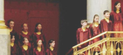 singakademie